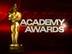 Hugo Artist Oscar Awards Nominations List