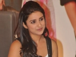 Parineeti Chopra Best Debut Filmfare Awards