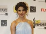 Agneepath Priyanka Chopra Hollywood A Listers