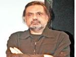 Director Raj Kanwar Died Singapore