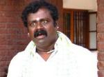 Kannada Industry Condoles Karibasavaiah Death