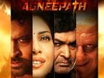 Agneepath Cross 100 Crore Mark Indian Box Office