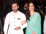 Riteish Genelia Marriage Saif Kareena Wedding