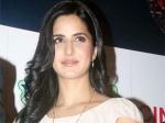 Katrina Kaif Upsets Karan Johar Ravi Jha
