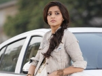 Sonam Kapoor Says Im Not Dating Anyone