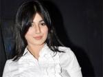 Vijay Mallya Apologises Ayesha Takia Sister