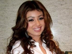 Ayesha Takia Drags The Mallyas Court