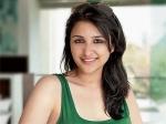 Priyanka Chopra Sister Parineeti Bikini Babe