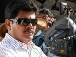 Shankar Kamal Hassan Thalaivan Irukinran