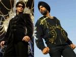 Bigg Boss 6 Shahrukh Salman Khan Host Akshay