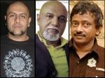 Bollywood Celebs Mock Karnataka Ministers Act