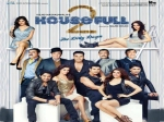 Housefull 2 First Look Hit Net Akshay John