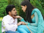 Rishi Movie Review