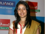 Sunidhi Unveil First Look Mero Gaam Kathapare
