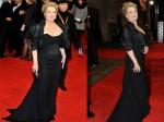 The Artist Meryl Streep Winner Bafta Awards
