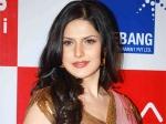 Zarine Khan Refuses Item Song Salman Khan Vivek