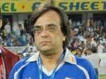 Ccl Ashok Kheny Karnataka Chennai Re Match