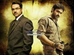 Emraan Abhay First Look Movie Shanghai Released