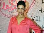 Ramesh Taurani Race 2 Deepika Padukone Hurt