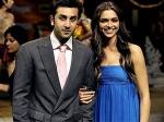 Deepika Padukone Dump Race 2 Beau Ranbir Kapoor