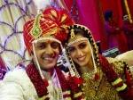 Riteish Genelia Wedding Inspire Tnlhg Climax