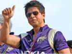 Shahrukh Khan Criticise Media Ipl Controversy