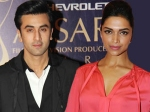 Ranbir Kapoor Deepika Padukone Lost Love Back