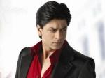 Shahrukh Khan Bejoy Nambiar David