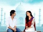 Ek Deewana Tha Beaten Emaet Box Office Report