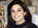 Meera Copy Veena Malik Bigg Boss 6 Shoaib Akhtar