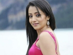 Trisha Out Jeeva Film