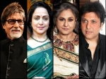 Bollywood Immortal Love Indian Politics
