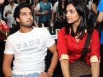 Deepika Padukone Siddharth Mallya Confirm Split
