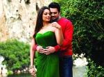 Jodi Breakers Heartbreakers Ashwini Chaudhary