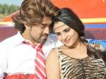 Radhika Kumarswamy Lucky Release