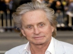 Michael Douglas Oscar Awards Presenters List