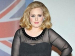 Brit Awards Organisers Host Issue Apology Adele