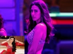 Kareena Mujra Not Overshadow Malika Item Song