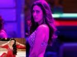 Kareena Mujra Not Overshadow Malika Item Song