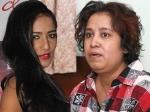 Poonam Pandey Calls Taslima Nasreen Bitch