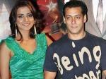 Salman Khan Dabanggiri Gets Challenged