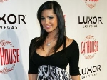 Bollywood Filmmakers Fight Over Sunny Leone