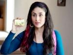 Kareena Kapoor Reluctant Play Heroine Chameli