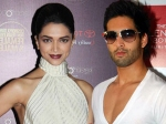 Deepika Padukone Broke Up Siddharth Mallya Style