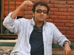 Dibakar Banerjee Praise Abhay Emraan Kalki