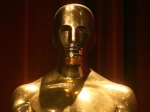Oscar Awards 2012 Hugo Full Winners List