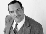 The Artist Jean Dujardin Best Actor Oscar Awards