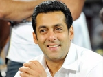 Salman Khan Ngo Being Human Social Workers