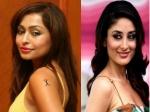 Kareena Kapoor Slammed Iqbal Sharma Wife Tarina