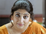 Naughty Professor Movie Peview Baburaj Laxmi